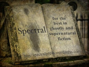 Spectral Promo