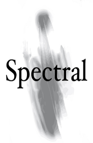 Spectral Press