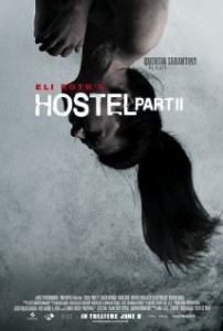Hostel 2