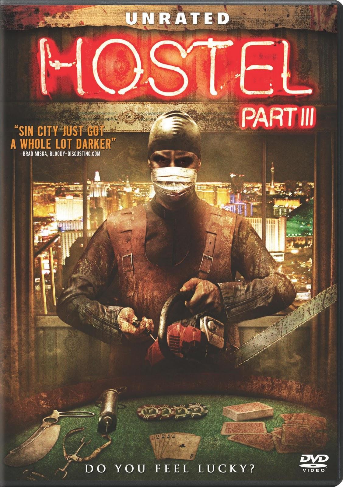 Hostel-3.jpg