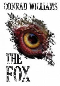 The Fox by Conrad Williams