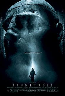 Prometheus(2012)(Pelicula completa)online SUB español