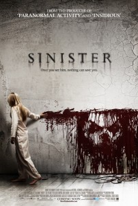 Sinister