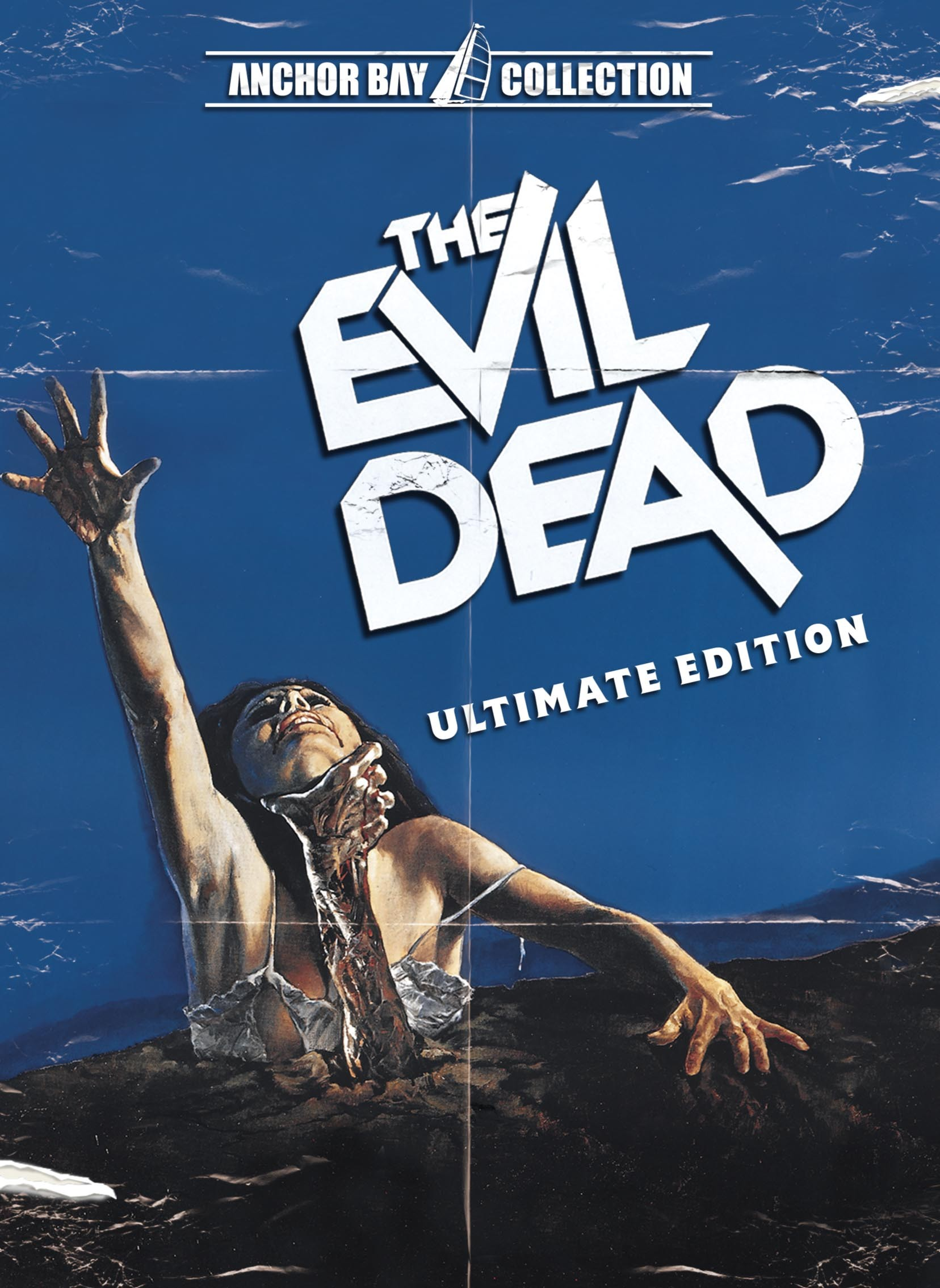 Evil Dead Part 3 Full Movie Download