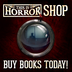 Buy This Is Horror books