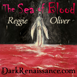 The-Sea-of-Blood-Reggie-Oliver