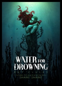 Water-For-Drowning-Shark-Shark