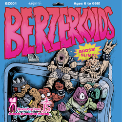 Berzerkoids-MP-Johnson