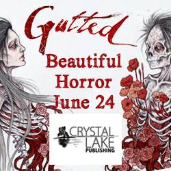gutted crystal lake